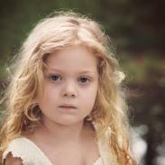 nh-child-portraits-an1